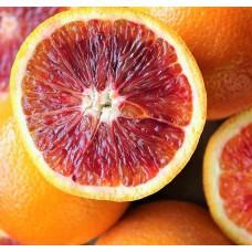 Palm Oil Free Shower Gel 250ml